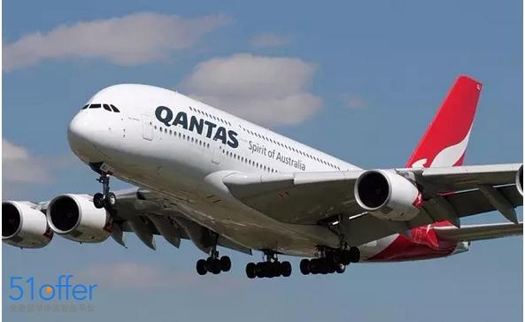 com最新公布的2016年全世界航空公司安全系数排行榜所示,澳洲头牌航空