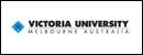 Victoria University(维多利亚大学(澳大利亚))