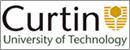 Curtin University(科廷大学)