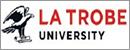 La Trobe University(拉筹伯大学)