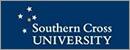 Southern Cross University(南十字星大学)