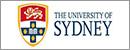 The University of Sydney(悉尼大学)