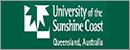 University of the Sunshine Coast(阳光海岸大学)